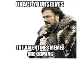 top 10 valentine s day memes