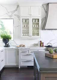 Exquisite Kitchen Design by Get The Details 4 Grand Dream Kitchens