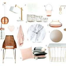 Home Decor Aus Gold Home Decor I About You But I Think Marble And