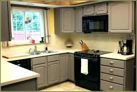 average cost to replace kitchen cabinets average cost to replace kitchen cabinet doors s s average cost
