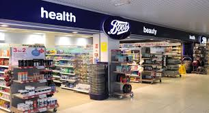 boots shop boots uk improves shopping with ibm powered sales assist app
