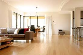 products foundation flooring hardwood flooring in broward
