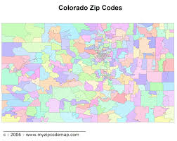 El Paso Zip Code Map by Ez Money Payday Loans El Paso Payday Loans And More Company