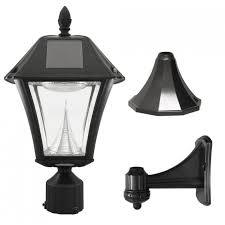 home depot lantern lights lighting best home depot post lantern for your outdoor lighting