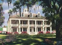 plantation style homes southern style mansions ideas free home designs photos