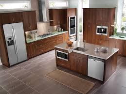 bosch kitchen appliances contemporary kitchen los angeles