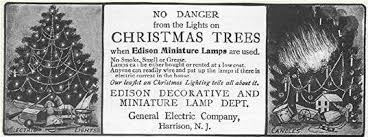 origin of christmas lights detroityes forums