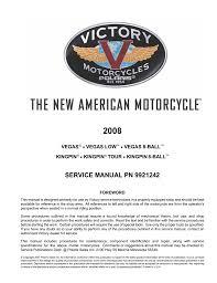 victory vegas jackpot service manual