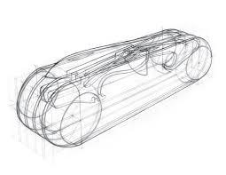 swiss army knife technical drawings поиск в google army knife