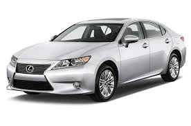 lexus new car maintenance 2013 lexus es300h reviews and rating motor trend