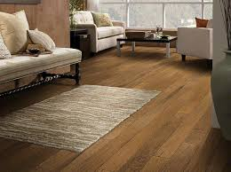 Shaw Engineered Hardwood Flooring Outstanding Beautiful Shaw Wood Flooring Decoration In Shaw