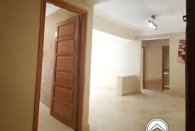 appartement 1 chambre appartement 1 chambre 1 salon de 75 m2 à louer vide victor hugo