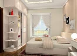 bedroom 12x12 bedroom furniture layout interior home design 12 x