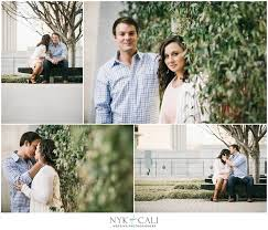 photographers in nashville tn 133 best engagements images on engagement pics