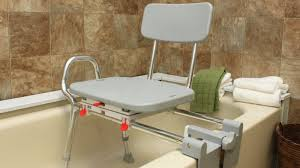 Transfer Chair For Bathtub Best Tub Transfer Bench For Shower Safety And Convenience