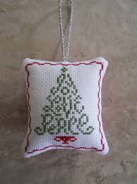 682 best cross stitch images on