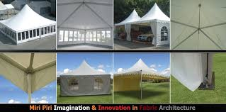 Display Tents Buy Shade Mp Of Scissor Kwick Tents Pop Up Gazebos Display Canopy