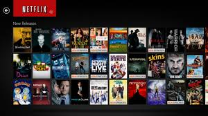 find scary horror movies on netflix how to moviebox