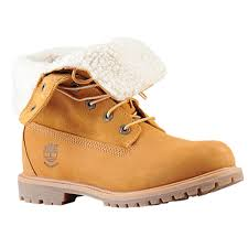 locker canada womens boots s timberland shoes locker canada