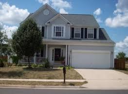 we buy houses fast colorado 303 518 3489