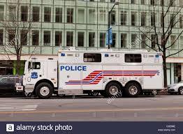 police truck police truck washington dc usa stock photos u0026 police truck