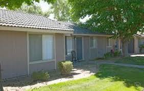 Cheap 2 Bedroom Apartments In Fresno Ca Westco Equities Apartments In Fresno Ca