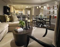 livingroom decorating ideas living room dining room decorating ideas beautiful small living room