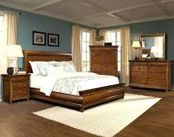 Platform Bedroom Furniture Sets Asian Bedroom Furniture Zen Furniture Collection Style Platform