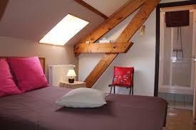 chambre hote morvan chambre d hôtes n 58g989 à ouroux en morvan nièvre morvan