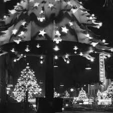 christmas light show los angeles 453 best los angeles historical images on pinterest father los