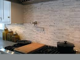 how to install tile backsplash kitchen quartz tile backsplash kitchen installing tile shop glass wall