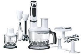 electromenager pour cuisine appareil a tout cuisiner table de cuisine of appareil a cuisiner