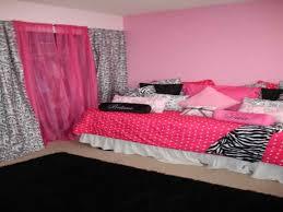 Girls Paris Themed Bedroom Decorating Paris Themed Room Decor Bedroom Also Elegant Pink Diy Little Girls