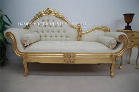 French Chaise Lounge Sofa by Search Results Hampshire Barn Interiors Chaise Longue