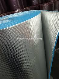 Insulation Blanket Under Metal Roof by Heat Insulation Material Under Metal Roof Heat Insulation