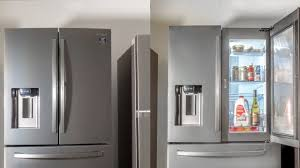 home depot black friday kitchen cabinets black friday 2020 the best appliance deals