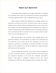 loan agreement template free event ticket template admission forms