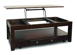 coffee table accents cool accent tables coffee table and leather furniture small accent