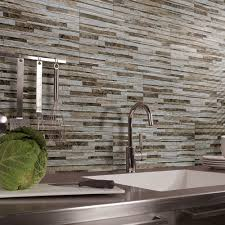 Kitchen Tiled Splashback Ideas Kitchen Splashback Ideas Create A Focal Point Walls And Floors