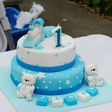 1st Birthday Cake Birthday Cake For Boy 1st Image Inspiration Of Cake And Birthday