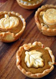 dsc 0295 002 pumpkin pies thanksgiving and pies