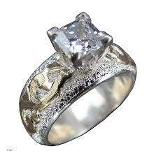 country wedding rings engagement ring country western engagement rings country