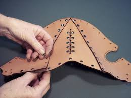 the plague doctor mask tom banwell leather and resin projects naming contest for plague