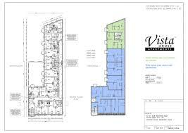 Gambrel Floor Plans by Mansard Roof Plan Best Roof 2017
