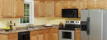 kitchen stock cabinets oak series stock cabinets sizes prices