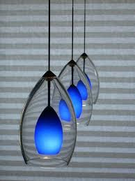 multi colored hanging lights pendant light multi colored pendant light 1 multicolored style