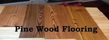pine wood flooring the best in business the flooring