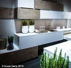 interiors for kitchen 580 best kitchen style images on kitchen kitchen