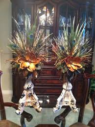 Faux Floral Centerpieces by 132 Best British Colonial Floral Arrangements Images On Pinterest