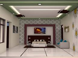 celing design design ideas for false ceiling design papertostone